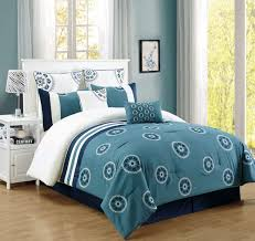 nursery beddings purple teal and gray baby bedding in