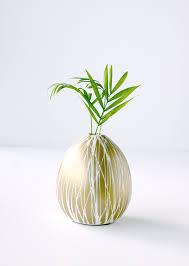 indoor modern planters modern plant vase tall cylinder planter modern planter stand