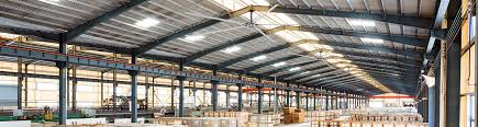 how to cool a warehouse with fans equipment sales rentals in dallas fort worth texas