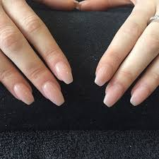 441 best nails images on pinterest coffin nails nails and