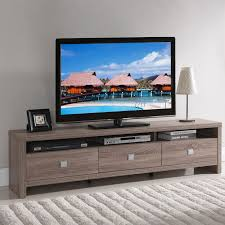 Modern Furniture Tv Stand by Best 25 Tv Stands Ideas On Pinterest Diy Tv Stand