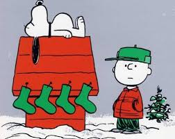 peanuts a brown christmas 36 best brown christmas images on