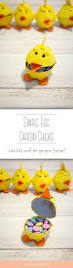 best 25 egg carton crafts ideas on pinterest egg cartons egg