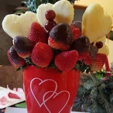 fruit bouquet san diego photos for edible arrangements yelp