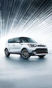 kia cube 186 best kia soul images on pinterest kia soul future car and