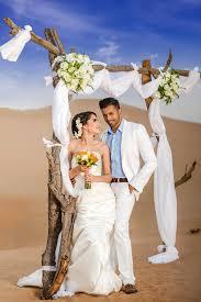 wedding flowers dubai wedding flowers in dubai