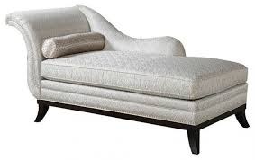 Chaise Lounge Indoor Sofa Mesmerizing Modern Chaise Lounge Indoor Chairs Creative