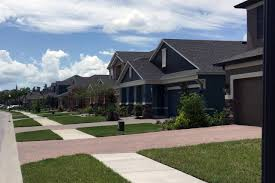 long ranch house plans 100 long ranch house plans cottage house plans watkins 30