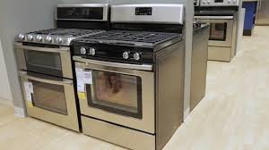 Ikea Cooktop Reviews Should You Buy Appliances At Ikea Ctv Vancouver News