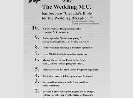 reception program template 32 pic wedding reception program ideas top garcinia
