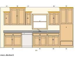 kitchen cabinet design online rta kitchen cabinets online modern