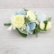 silk corsages 27 best silk corsages images on corsages ivory and