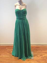 97 best wardrobe images on pinterest maxis the row and prada
