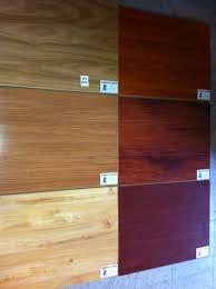 laminate flooring carpetslinotiles com au