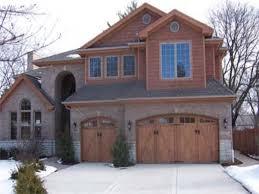exteriors of houses cedar siding homes dark cedar siding homes