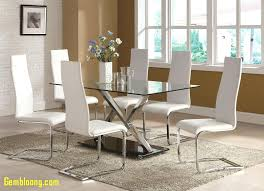 glass top dining room table glass top dining table sets glass dining room table set luxury