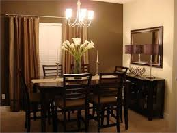 chocolate dining room table chocolate brown dining room design pinterest chocolate brown