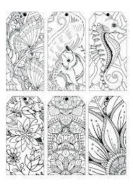 coloring pages bookmarks bookmark coloring pages bookmark coloring pages bookmark coloring