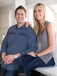 tarek and christina el moussa speaking fee u0026 booking agent contact