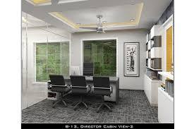 b 13 chirag enclave udc interiors top interior designers in