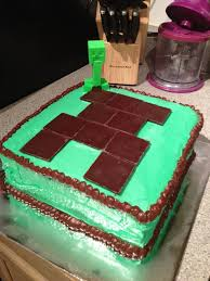 20 minecraft images minecraft party birthday