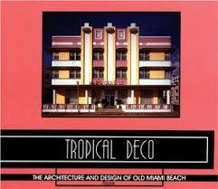 62 best vintage interior design books vintage home decor books