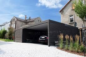 design carport holz design metallcarport stahlcarport dortmund metallcarport