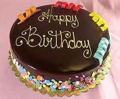 20 best birthdays images on pinterest chocolate birthday cakes