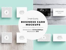 business card template indesign images free business cards