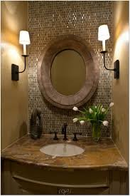 small 1 2 bathroom ideas 1 2 bath decorating ideas house plans with pictures of inside