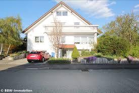 Immo Kaufen Bbw Immobilien Ihr Immobilienmakler In Schwäbisch Hall