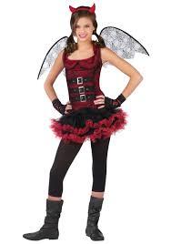kids devil costumes child devil halloween costumes