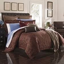 Burgundy Duvet Sets Buy Burgundy Duvet Covers From Bed Bath U0026 Beyond