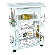 desserte cuisine ikea console cuisine ikea transform an ikea shelf console centrale