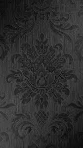 get wallpaper http goo gl ki5tu7 vf81 dark blue ornament