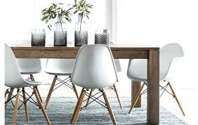 target kitchen table and chairs target dining room chairs brilliant oval table transitional benjamin