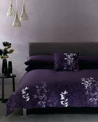 dark purple duvet covers u2013 eurofest co