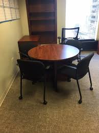 Office Tables Office Furniture Denver Office Desks For Sale Office Chairs
