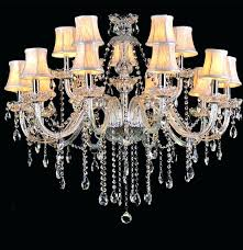 Cheap Chandelier Floor Lamp Chandelier Floor Lamp Uk Cheap Crystal Chandeliers Canada Eimat
