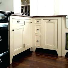 free standing cabinets for kitchen standing cabinets for kitchen or kitchen freestanding 34 free