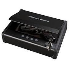 best black friday deals gun safes best biometric gun safe biometric gun safes pinterest gun