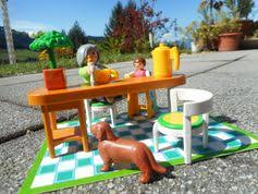playmobil küche 5329 kuche in feldkirch österreich gebraucht shpock
