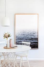 412 best art images on pinterest home magazine rebecca judd and