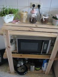 küche retro retro küche neu gestalten retro einrichtungsideen