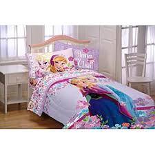 Frozen Comforter Queen Comforters Comforter Sets Sears