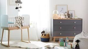 coin bébé dans chambre parentale aménager un coin bébé dans une chambre parentale conseils et idées