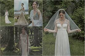 wedding dress sle sale nyc rustic wedding dresses dresses and gowns for a rustic country