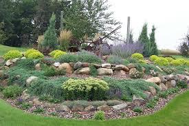 free garden rocks free landscaping rocks central nanaimo