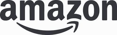 amazon com nine s myrtle event details the warm 106 9