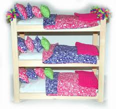 peace room ideas 9 best doll beds images on pinterest 3 4 beds american girls